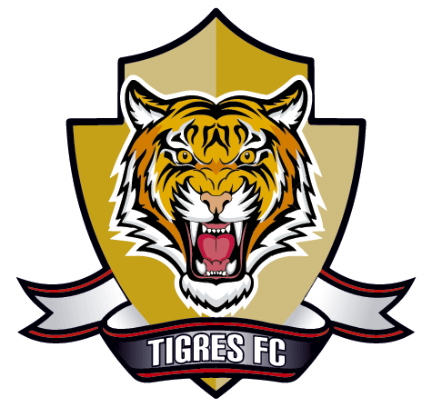 Tigres Fútbol Club