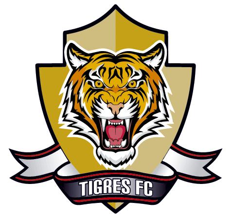 Tigres Fútbol Club